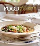 Campbell:Food Photogr and Light _p1
