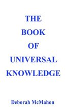 The Book of Universal Knowledge