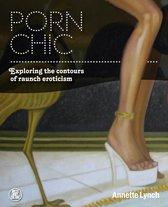 Porn Chic