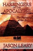Harbingers of the Apocalypse