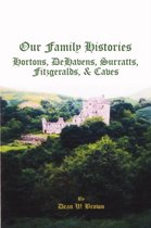 Our Family Histories