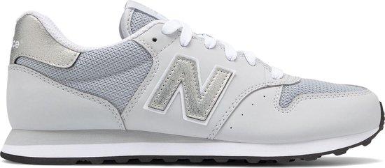 bol.com | New Balance GW500 Sneakers - Maat 38 - Vrouwen ...