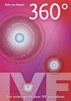 360&Ring; Ivf