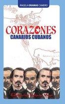 Corazones Canarios Cubanos