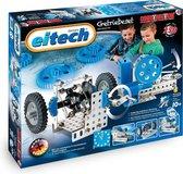 Eitech - Constructiespeelgoed