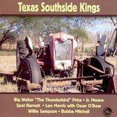 Texas Southside Kings