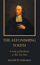The Astonishing Youth