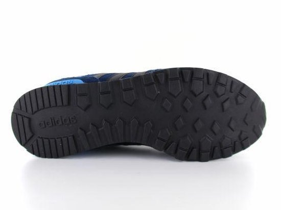 adidas neo 10k heren