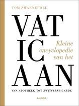 Kleine encyclopedie van het Vaticaan