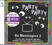 Party Party DE MEEZINGERS 2