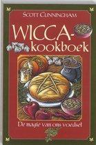 Wicca Kookboek