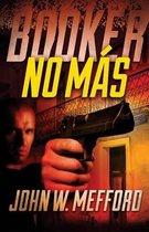Booker - No Mas