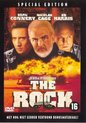 Rock (Special Edition)
