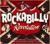 Rockabilly Revolution