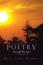 Omslag Poetry Through My Ages