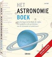 Het astronomieboek