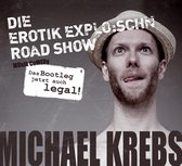Die Erotik Explo:Schn Road Show