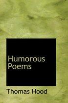 Humorous Poems