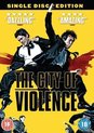 City of Violence ( Import)
