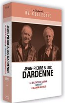 Freres Dardenne Les (Cineart Collec