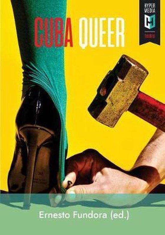 Cuba Queer