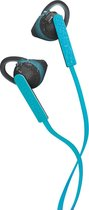Urbanista Rio Headset In-ear Blauw