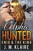 Alpha Hunted 4
