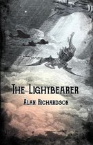 The Lightbearer