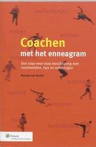 Coachen met het enneagram