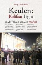 Keulen: kalifaat light en de fallout van een conflict