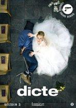 Dicte - Seizoen 3