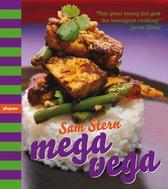 Mega Vega