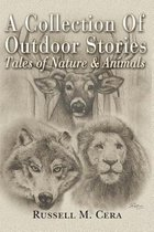 A Collection of Outdoor Tales