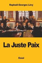La Juste Paix