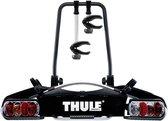 Thule 935 Fietsendrager 2 Fietsen, black edition