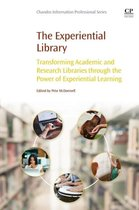 The Experiential Library