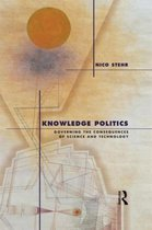 Knowledge Politics