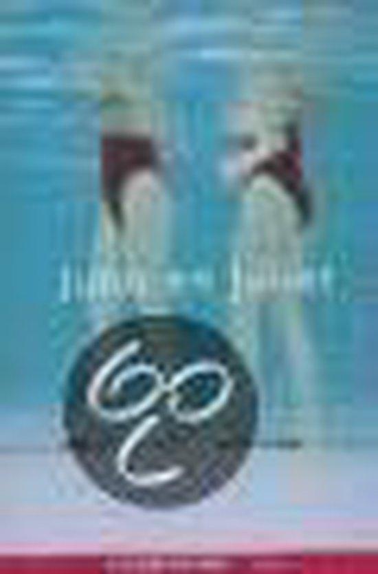 Juno En Juliet - Julian Gough   Fthsonline.com