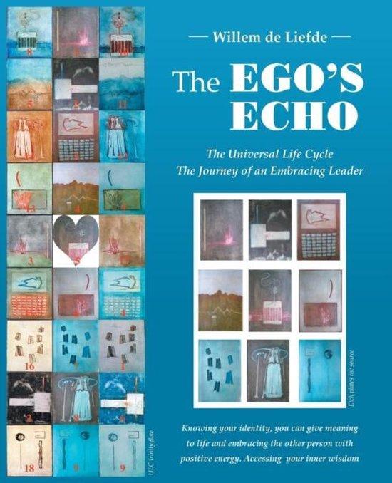 The Ego's Echo