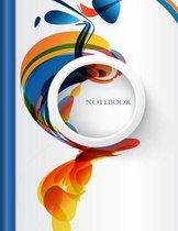Notebook - Notable Notebooks