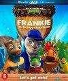 Frankie En De Noottoestand Aka Get - Frankie En De Noottoestand Aka Get