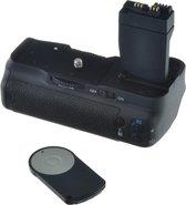Batterygrip Canon 550D-600D-650D-700D*