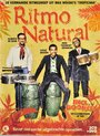 Ritmo Natural (2Cd+Dvd)
