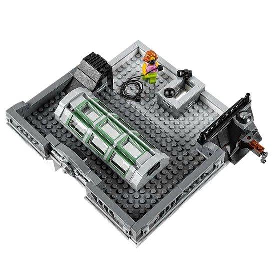 LEGO Creator Expert Brick Bank - 10251