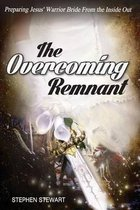 The Overcoming Remnant