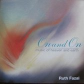 On and On (Music of heaven and earth)