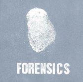 Forensics - On A Bridge Atop The Heap