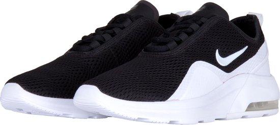   Nike Air Max Motion 2 Sneakers Sneakers Maat 38