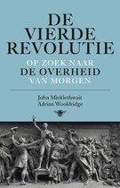 De vierde revolutie