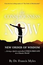 The Consciousness of Now